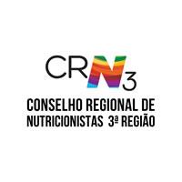 Conselho Regional de Nutricionistas da 3ª Região (CRN3)