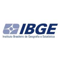 Concurso IBGE tem inscrição prorrogadas na área Censo Agropecuário